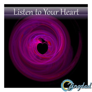 listen to_ your_heart